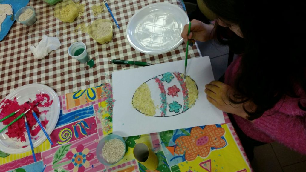 laboratorio-creativo-di-pasqua-2016