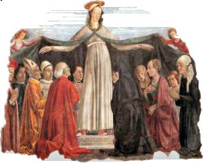 dimensione-mariana