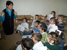 educazione-suore
